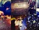 Украинские дизайнеры поддержали Евромайдан: Instagram-отчет