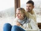 Первое свидание зимой: как выглядеть и куда пойти
