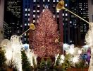 Рождество в стиле Один дома 2