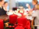 Как сохранить здоровье во время праздников