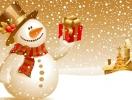 Прикольные поздравления с наступающим Новым годом 2014 Лошади прикольные короткие