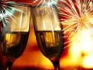 Новогодние шуточные тосты 2014