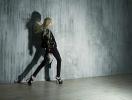 Российская модель Саша Лусс стала лицом новой коллекции Bohemique