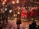 Тина Кароль даст дополнительный концерт в Киеве