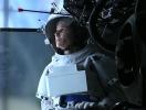 Кинокомпания Warnes Bros. показала, как снимался фильм Гравитация
