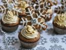 Продумываем новогоднее меню 2014: десерты