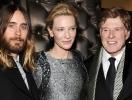 Critics' Circle Film Awards: победители и красная дорожная
