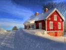 Астрологический прогноз на 10 января 2014