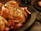 Блюда из птицы: топ 5 рецептов приготовления