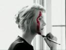 Земфира презентовала клип на песню Жить в твоей голове