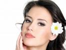 Ученые: пик женской красоты приходится на период после 30 лет