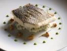 Горячие блюда из рыбы: топ 5 вариантов приготовления