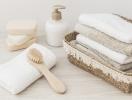 Как приготовить лечебную ванну