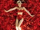 Ко Дню Валентина во всеоружии: готовимся за три недели