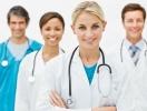 Медицинский туризм: как выбрать клинику за рубежом