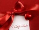 Лучший сценарий Дня Валентина для двоих