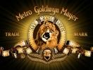 Киностудия Metro-Goldwyn-Mayer отмечает 90-летие