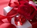 Прикольные поздравления с Днем Валентина
