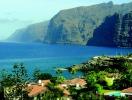 Остров Тенерифе – романтика вулкана и океана
