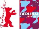 Объявлены фильмы-участники Берлинского кинофестиваля 2014