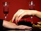 Как подобрать меню на День Валентина по знакам Зодиака