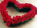 Лучшее поздравление с Днем Валентина 2015