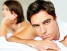 Чего ждут мужчины от женщин в День Валентина: мужской взгляд