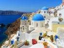 Топ 10 поводов посетить Грецию