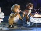 Церемония закрытия Олимпиады 2014 в Сочи: как это было
