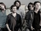 В России отменены концерты группы Океан Ельзи