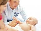 Процедура усыновления ребенка: пошаговая инструкция
