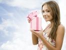 Пять лучших подарков сестре на 8 Марта
