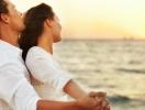 Семь причин возникновения кризиса в отношениях