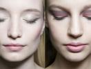 Лучший макияж для 8 Марта