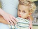 Как помочь ребенку пережить утрату: рекомендации психолога