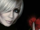 Певица Ирина Билык снова влюбилась