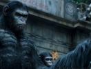 Вышел новый тизер фильма Планета обезьян: Революция