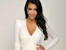 Стало известно, во сколько обходится Ким Кардашьян подготовка к свадьбе