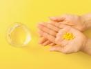 Витамины и БАДы для красоты и здоровья женщин