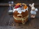 Пасха: как красиво украсить дом к празднику – идеи декора
