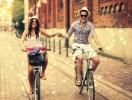 Девушке на заметку: как выбрать велосипед