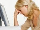 Медики: стресс передается по наследству