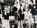 Модный ликбез: стили в одежде и их характеристики