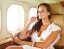 Косметические средства, которые необходимо взять в самолет