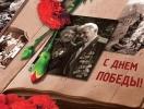 День Победы у телевизора: лучшие фильмы и программы