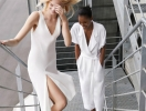 Лукбук коллекции Zara апрель-май 2014