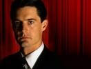 10 культовых сериалов, на которых мы выросли