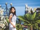 Злата Огневич: Евровидение - это попсовый конкурс
