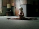 Клип Chandelier с участием 11-летней танцовщицы взорвал Интернет