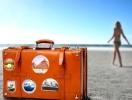 Едем в отпуск: мини-версии любимых косметических средств